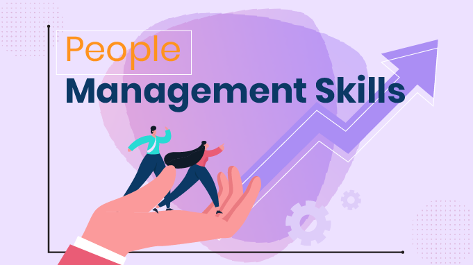 6 People Management Skills Every Manager Needs To Succeed