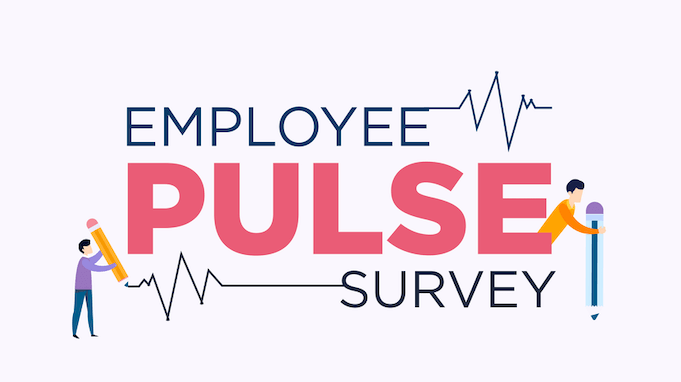 Employee Pulse Surveys: The Ultimate Guide