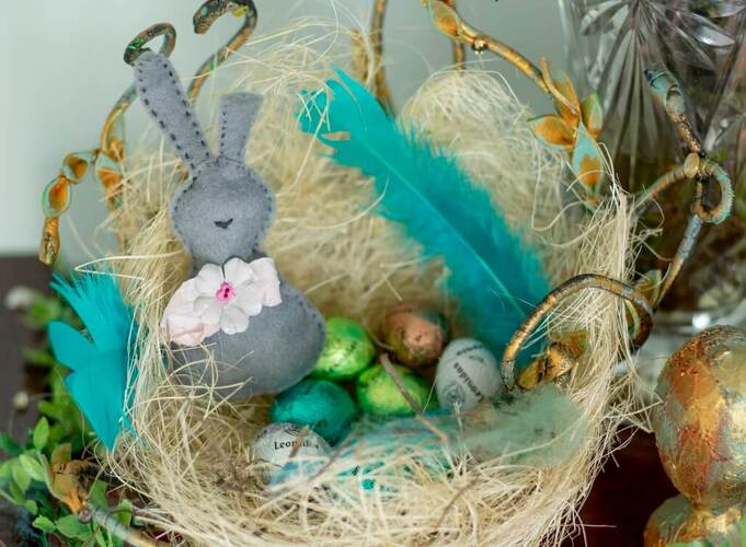 easter-gifts-for-employees-6